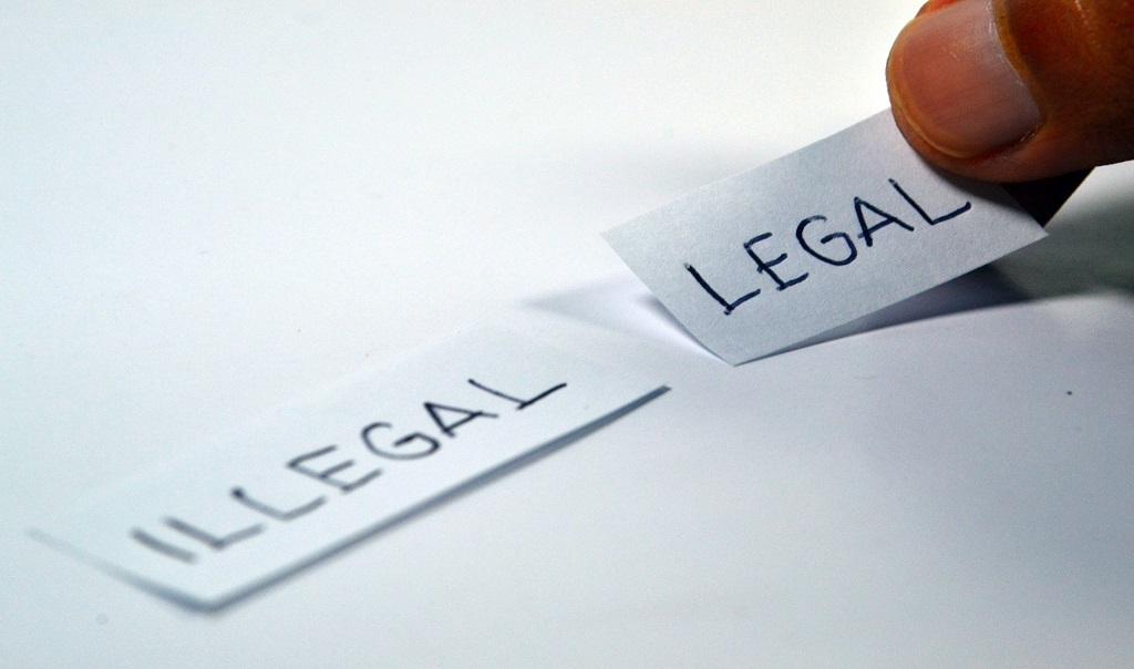North Carolina Lawmakers Introduce Legislation To Legalize Cannabis